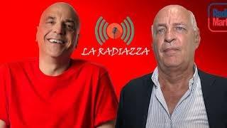 Prof. D'Andrea - Radio Marte 17 dicembre 2020