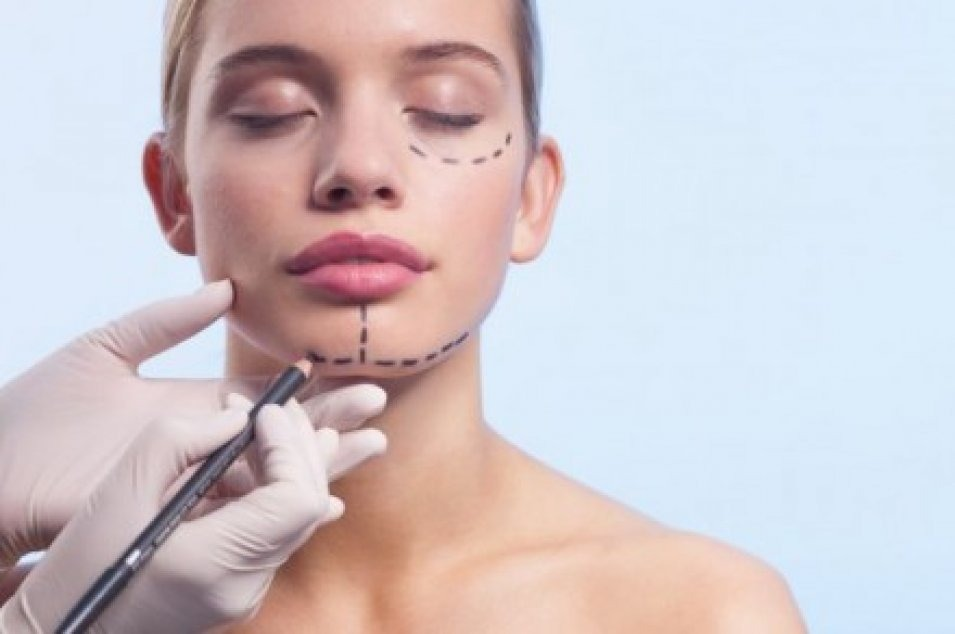 chirurgia-estetica-dopo-divorzio-440x292-1614854909.jpg