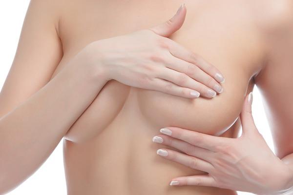 inverted-nipple-correction-los-angeles-1618334179.jpg