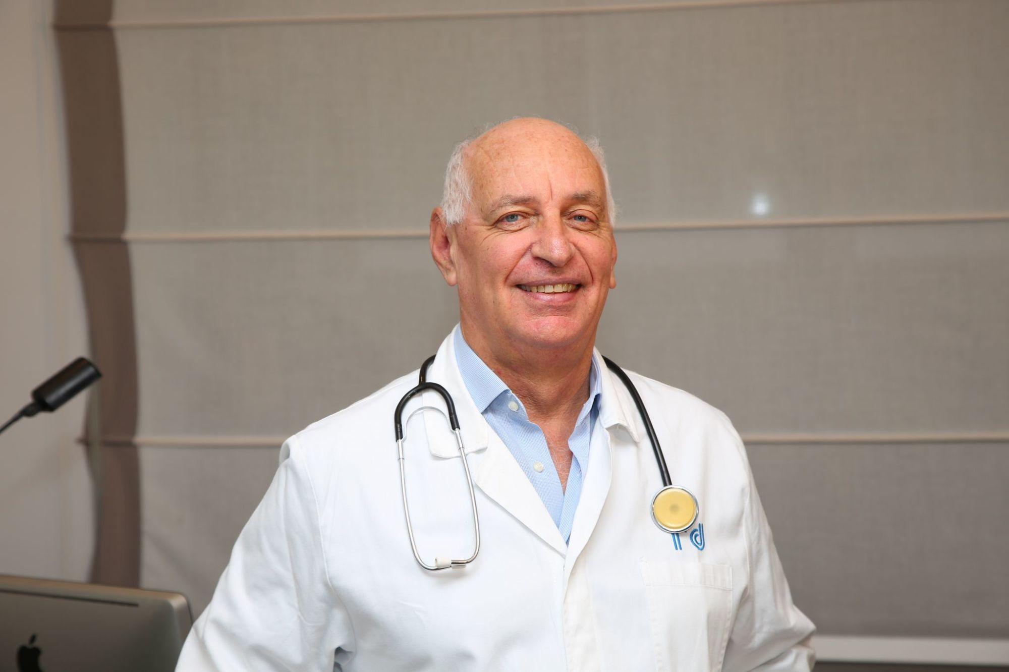 Chirurgia plastica, nasce il vademecum SICPRE per eseguire i trattamenti in sicurezza rispetto ai vaccini